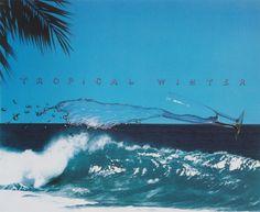 palmandlaser:  Teruo Nakamura (1983)