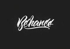 Behance  by Peter Zaitsev