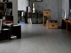 Pavimento/rivestimento in gres porcellanato per interni TREVERKSIGN Collezione Treverk by MARAZZI