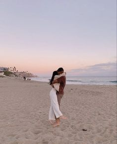 Relationship Goals Pictures, Cute Relationships, Cute Couples Goals, Couple Goals, Photos Amoureux, The Love Club, Teen Romance, Couple Aesthetic, Sky Aesthetic