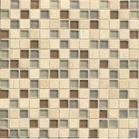 GLSILDMUS34MOB - Interlude Mosaic - Musette