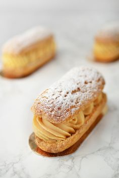 Choux Pastry, Pastry Art, Eat Me Drink Me, Food And Drink, Painted Cakes, Homemade Cakes, Sweet Recipes, Sweet Tooth, Cake Decorating
