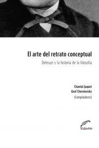 Un gran número de jóvenes filósofos le debe hoy a la lectura de Deleuze su entusiasta descubrimiento del pensamiento de Spinoza, Nietzsche o Bergson. Es paradójico, dado que Deleuze criticó despiadadamente a la historia de la filosofía.
