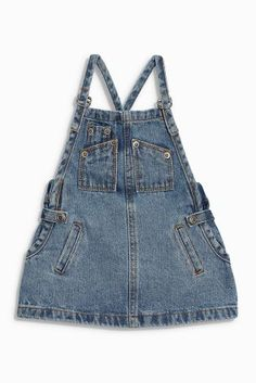 31be5180789 Girls Jumpsuits   Playsuits
