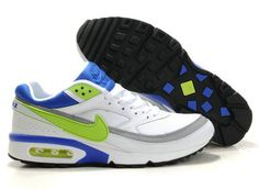 best sneakers ca385 5c0a1 Nike Air Classic BW Homme,nike noir fille,air max 39 pas cher -