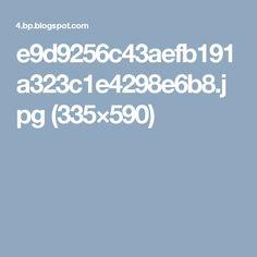 e9d9256c43aefb191a323c1e4298e6b8.jpg (335×590)