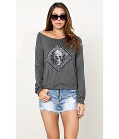 Life's too short to wear boring clothes. Hot trends. Fresh fashion. Great prices. Styles For Less....Price - $18.99-xVonT2GK