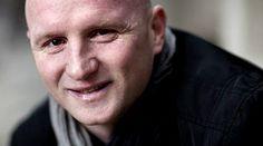 John Hartson Professional Footballer & Inspirational Figure.  http://champions-speakers.co.uk/speakers/football-sports/john-hartson