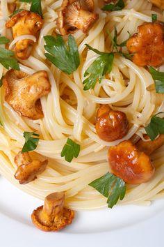10dic_saborear_espaguetisconsalsainmunox_foto3