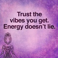Vibrational Energy Manifestation - Confie nas energias que vc recebe. As energias não mentem My long term illness is finally going away, and I think I might have found the love of my life. Now Quotes, Great Quotes, Quotes To Live By, Life Quotes, I Tried Quotes, Inspire Quotes, Success Quotes, Spiritual Quotes, Positive Quotes