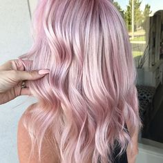 Yay or Nay?  Would you wear this color?  #kathynunez @studioonesalon #studio1girl