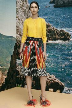 http://www.style.com/slideshows/fashion-shows/resort-2016/altuzarra/collection/27