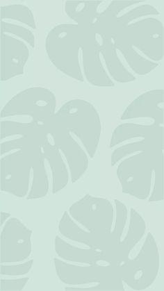 Cute Backgrounds, Phone Backgrounds, Cute Wallpapers, Tumblr Backgrounds, Iphone Background Wallpaper, Screen Wallpaper, Aesthetic Iphone Wallpaper, Aesthetic Wallpapers, Cute Patterns Wallpaper