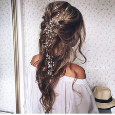 Картинка с тегом «hair and hairstyle»