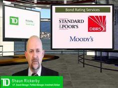 Bonds Part 2 Video - Investment Education Video Market Value, Educational Videos, Wealth, Bond, Investing, Management, Marketing