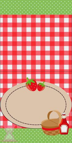 Picnic Free Party Printables and Boxes. Picnic Theme, Picnic Birthday, Apple Theme Classroom, Party Printables, Free Printables, Mothers Day Event, Beatles Party, Party Background, Candyland