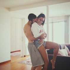 7 Things Happy & Healthy Couples Do To Keep Their Relationship Strong - The Bolde