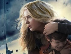Why 'The 5th Wave' Franchise Still Has Life!
