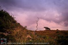 Ireland, Sleep, Explore, Mountains, Nature, Travel, Naturaleza, Viajes, Destinations
