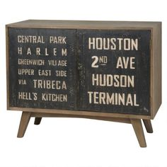 Entertain anywhere in the house with our modern bar carts and storage carts. These bar carts combine traditional function with modern style. Dining Room Storage, Dining Room Bar, Urban Barn, Flex Room, Condo Decorating, Woman Cave, Sweet Home, Pine, Cabinet