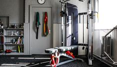 55 best gym design images in 2019