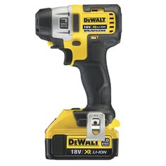 Find the best power tools on the internet at Bestestores.net