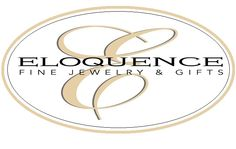 Eloquence Fine Jewelry & Gifts in South Kingstown, RI