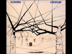 Icehouse - Icehouse (1980) [full album]. This is one of my favourite albums! I had it years ago, but it went missing ... thank goodness for YouTube! :-)