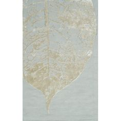 I pinned this Mirage Rug from the Monroe Park Studios event at Joss and Main!