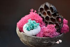 This absolutely stunning Sea Urchin Dried Flower Arrangement is made out of natural, organic dried flowers and it is guaranteed to last from 5 up to 10 years. Cute Birthday Quotes, Girl Birthday Cards, Fairy Birthday Party, Birthday Gifts For Boys, Boy Birthday Parties, Birthday Ideas, Birthday Table Decorations, Birthday Party Centerpieces, Decoration Table