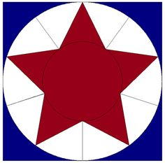 Image result for 5 points star