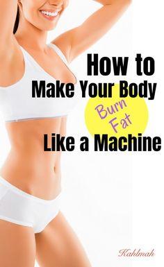 best detox for weight loss Weight Loss Detox, Weight Loss Drinks, Weight Loss Smoothies, Lose Weight, Water Weight, Reduce Weight, Detox Body Wraps, Full Body Detox, Fat Burning Detox Drinks