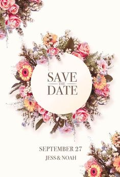 Photoshop Wedding Invitation Template New Wedding Invitation Free Wedding Invitation Templates, Diaper Invitation Template, Invitation Examples, Custom Invitations, Invites, Groomsmen Invitation, Wedding Invitation Card Design, Wedding Cards, Photoshop Software