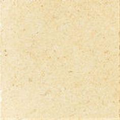 #Imola #Beestone 45B R 45x45 cm | #Feinsteinzeug #Steinoptik #45x45 | im Angebot auf #bad39.de 30 Euro/qm | #Fliesen #Keramik #Boden #Badezimmer #Küche #Outdoor
