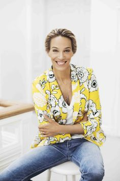 Cover of Daisy Beauty #3 2015 Emma Wiklund Photo: Sara Arnald Styling: Qim Claesson Har & makeup: Mia Högfeldt