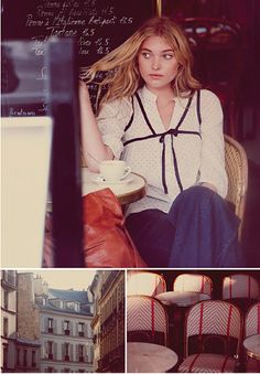 http://www.freepeople.com/january-11-catalog/    sitting at little cafes
