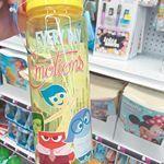 Five Below, a loja em Orlando onde TUDO custa até 5 dólares! Eu amo e é ótima para comprar lembrancinhas dos personagens da Disney! Tem post no Blog sobre ela e coloquei o link aqui no Stories. Quem também ❤ e sai de sacola cheia?