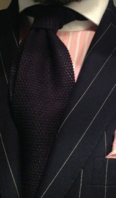 How to tie a tie double eldredge knot youtube ties pinterest how to tie a tie double eldredge knot youtube ties pinterest necktie knots ccuart Choice Image