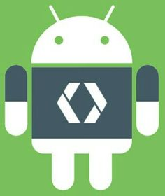 Official Chrome OS Emulator for Android Studio Galaxy Note 10, Galaxy S8, Android Tutorials, Android Tricks, Android Studio, Technology World, Follow Us On Twitter, Filing System, Japan News