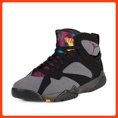 watch 718d1 10668 Nike Air Jordan Retro 7 Bordeaux 304775 034   12 us   11 uk)   12 us   11  uk) - Chaussures nike ( Partner-Link)