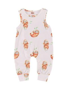 f8f5fd35c 38 Best Gifts images in 2019 | Baby gifts, Baby presents, Gifts for baby