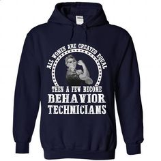 Awesome Shirt For Behavior Technician Woman - #muscle tee #printed tee. SIMILAR ITEMS => https://www.sunfrog.com/LifeStyle/Awesome-Shirt-For-Behavior-Technician-Woman-6329-NavyBlue-Hoodie.html?68278