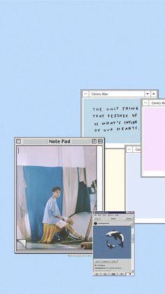 Locked Wallpaper, I Wallpaper, Lock Screen Wallpaper, Wallpaper Quotes, Wallpaper Lockscreen, Exo Red Velvet, Kpop Backgrounds, Powerpoint Design Templates, Instagram Frame