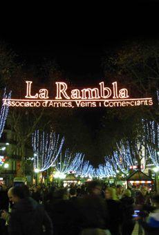 Barcellona - . Tutti i tuoi eventi su ViaVaiNet, il portale degli eventi più consultato per il tempo libero nella provincia di Rovigo e nella Bassa Padovana