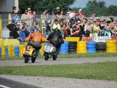 Challenge sprint Mirecourt 2014, France, photo DR