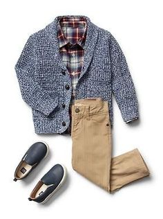Baby Clothing: toddler boy outfits we love | Gap - shop online for mens clothing, cheap mens clothing, cheap mens clothing online shopping