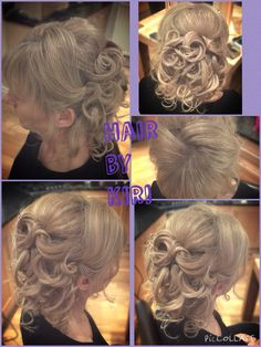 #wedding #prom #hair #hairup #bridal #bride #bridesmaid #durham #mobilehairdresser