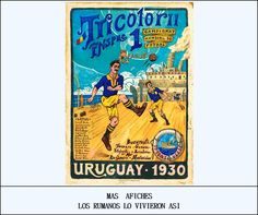 VARIOS PAISES CREARON EL SUYO Baseball Cards, Cover, Sports, Books, Art, Uruguay, Countries, Hs Sports, Art Background