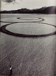 Michael Heizer - Google 검색