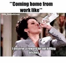 Top 30 Friday Work Memes to Celebrate Leaving Work on Friday - Work Funnies - Humor funny Leaving Work On Friday, Leaving Work Quotes, Drunk Memes, Memes Humor, Job Humor, Ecards Humor, Humor Quotes, Funny Humor, Office Humor